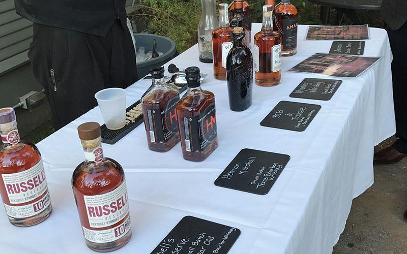 bourbon-slide-1